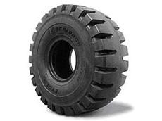 Underground Loader Tyres