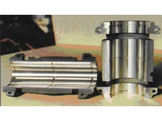 Bearing Remetalling Services offers metal services