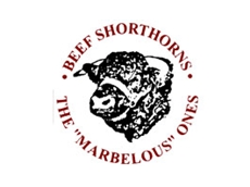 Beef Shorthorn Society of Australia