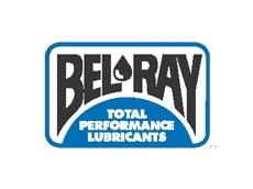 Resultado de imagen de BELRAY