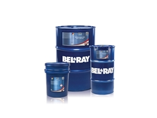 Top producing mines around the world can experience the performance advantages of Bel-Ray Biodegradable Open Gear Lubricant while remaining environmentally conscious