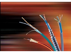 Belden's Copper-Based Industrial Ethernet Cables