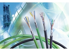 Industrial Cables are suitable for video, audio and security applications