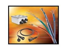 Fiber optic cabling and connectivity solutions