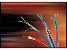 Belden offer a range of industrial Ethernet cabling solutions