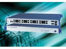MACH 1040 Full Gigabit Ethernet switch