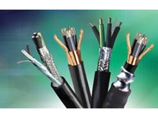 Belden's Variable frequency Drive cables