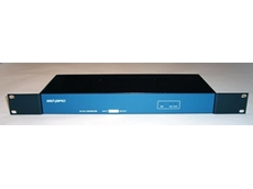 Benbro's 200 series DC DC converters can be supplied in rack mount or free standing varieties