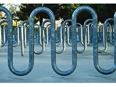 Metal Pipe and Tube Bending Services from Bendpro