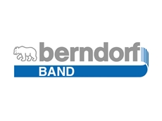 Berndorf Band (Heat and Control)