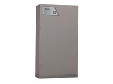 McLean Thermal ProAir air conditioners