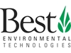 Best Enviromental Technologies