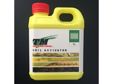 TM Soil Actibvator