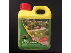 TM Soil Rejuvenator 1 Litre