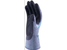 Showa 330 Re-Grip work gloves