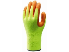 Showa hand/arm protection