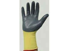 Zorb-IT Ultra 4565 cut resistant gloves