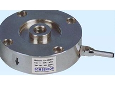 The shear-web load cell