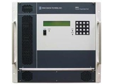464kB Solid State Switch System available from Bestech Australia