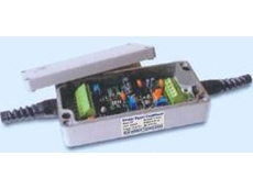 A2 signal conditioner