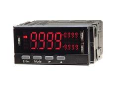 A6000 series universal type digital panel meter