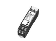 AC Signal Converter