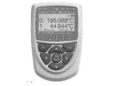 ALMEMO 1030-2 Digital Temperature Indicators
