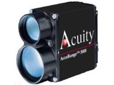 AR3000 Laser Measurement sensor available from Bestech Australia