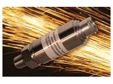 AST47SM Still Mill pressure sensors from Bestech Australia