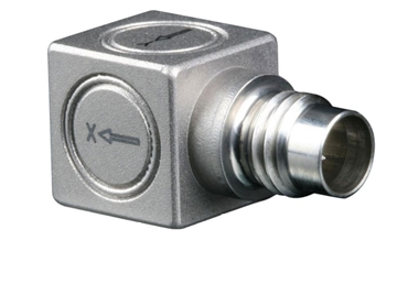 Bestech Accelerometers for shock, seismic, vibration and speed measurements