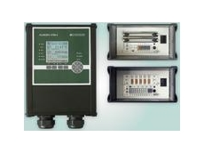 Ahlborn ALMEMO 5790 recording and measurement systems for harsh environments available from Bestech Australia