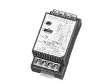 Asahi TW-4M signal converter