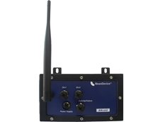 Bean Air Wireless Sensor Technology available from Bestech Australia
