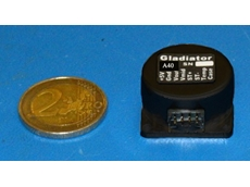 A40 MEMS Accelerometer