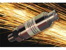 Bestech Australia Pty Ltd introduces AST47SM Still Mill pressure sensors