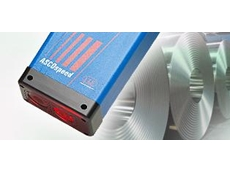 The ASCOspeed 5500  speed sensor