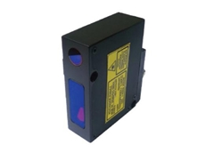 AR500 laser position sensor
