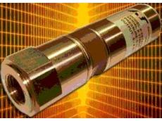 AST47HP series pressure sensors