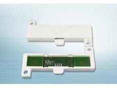 Micro-Epsilon Magnetic Displacement Sensor