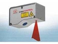 Bestech Australia presents gapCONTROL 2700 laser scanners for gap measurement