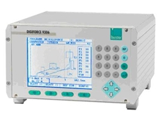 Bestech Australia presents the DIGIFORCE 9306 universal test system