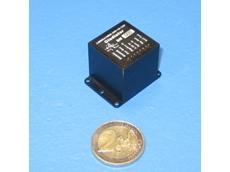 "Bestech Australia supplies The LandMark 21 ""LN Series"" Inertial Measurement Unit"