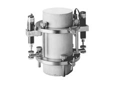 CM compressometer