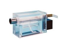 FPA 8363 digital psychrometer