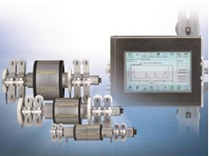 Bestech launches non-contact inspection for extruder bores