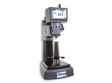 Versitron Series Rockwell hardness tester