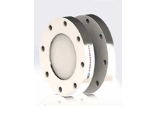 Bestech presents new wireless coupled flange drive rotary torque sensors