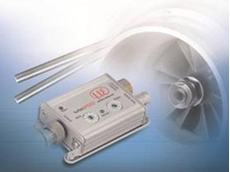 Bestech releases fail safe eddy current based sensor system