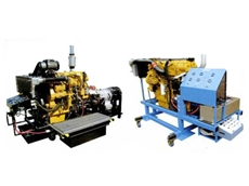 Bestech releases new diesel engine technical trainers