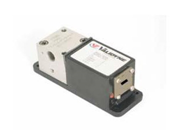 Bestech releases new differential pressure transmitters with